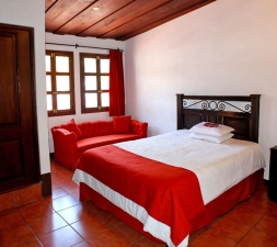 AR29 - 1 Bedroom